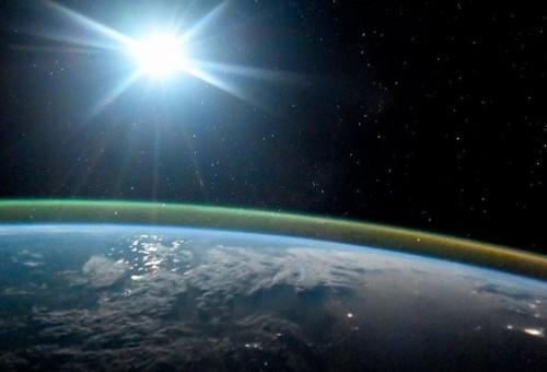 إنذار من 15 ألف عالم: اقتربت نهاية العالم