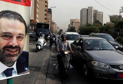 فرنسا تهدد باللجوء إلى مجلس الأمن في حال عدم عودة الحريري