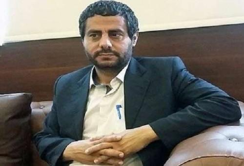 قيادي حوثي: مستعدون لحوار مباشر مع السعودية!