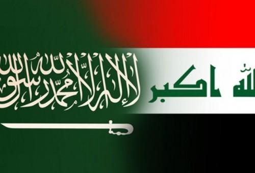 العراق والسعودية يوقعان 18 اتفاقية