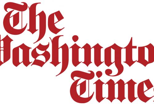 واشنطن تايمز: ايران انتهت من هلالها البري لتحدي اميركا