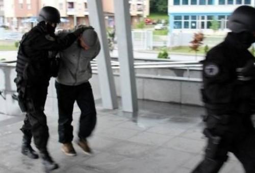 طاجيكستان تصدر عفوا عن مواطنيها العائدين من العراق وسوريا