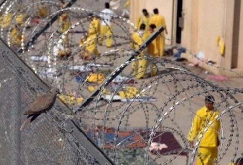 قرغيزستان تطالب العراق بالكشف عن مصير عدد من مواطنيها