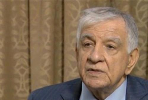 وزير النفط يوجه بتقليص استيراد المشتقات النفطية بنسبة 25%