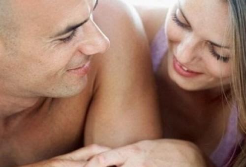 c8c516d72 10 فوائد صحية لممارسة الجنس يوميا