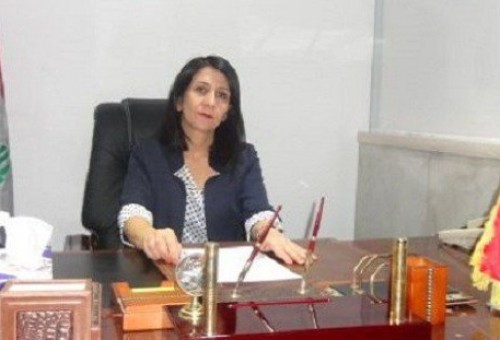 تافكة أحمد لـ(العالم الجديد): (التغيير) طردتني لمواقفي الوطنية.. والأحزاب الكردية تحاصرني لايماني بوحدة العراق