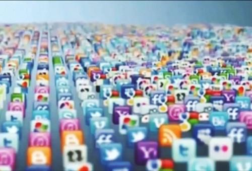 حرب الجيوش الإلكترونية.. أغلبية مزيفة تسعى لابتلاع الحقيقية