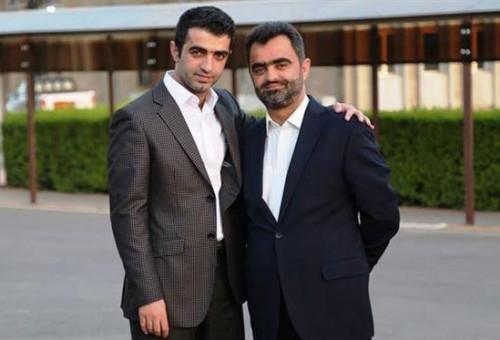 (الأسايش) تمنع برلمانيين كرديين من الدخول لأربيل.. وكتل كردية تعتبره انتهاكا للقانون