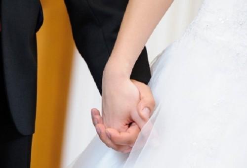 دراسة: للزواج فوائد صحية كثيرة