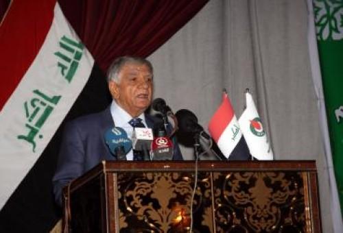 وزير النفط: السوق عامل حاسم في اتخاذ قرار بشأن تمديد تخفيضات أوبك