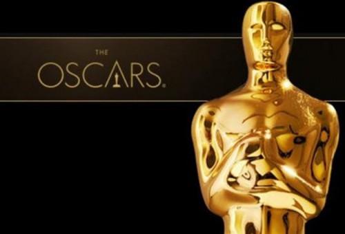 لأول مرة.. أربيل تحتضن حفل (أوسكار كردي) The Kurdish Oscars