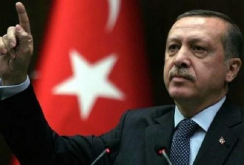 برلماني أوربي يحذر أردوغان من مواصلة تصعيد النزاع مع ألمانيا ودول أخرى بالاتحاد الأوربي