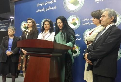 ناشطات: مقترح تشجيع التعدد بالزوجات عبر معونة حكومية طعن بكرامة المرأة