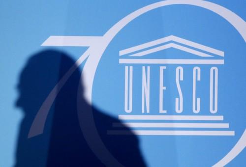 خيبة أمل وسط المرشحين العرب لرئاسة اليونسكو بسبب طمع فرنسا بالمنصب