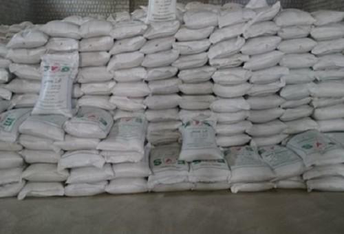 العراق يعتزم شراء 100 ألف طن من الأرز الأميركي