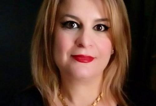 الأديبة السورية ليلى الحسين: أخذتني مفاتن الشعر ولابد من التحديث