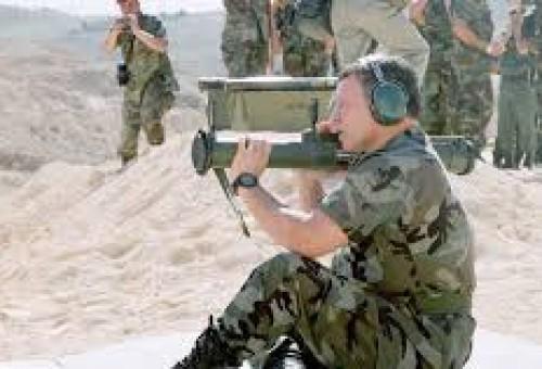 الأردن يخطط لمناطق عازلة في جنوب سوريا لقطع التواصل البري مع العراق