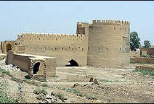 بغداد العباسية 10: المياه و المستشفيات والأطباء والمكتبات