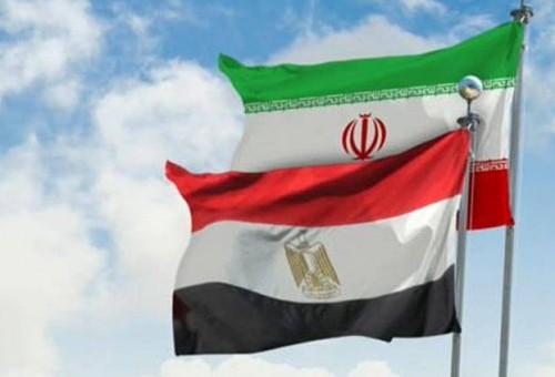 إيران: ننتظر من مصر دورا أكبر