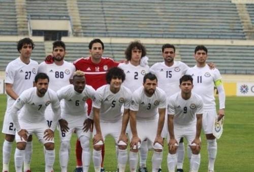 الزوراء يثخن المنامة بالجراح في كأس الاتحاد الآسيوي
