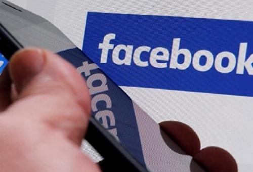احذر... فيسبوك قد يلتقط سيلفي لك ويرسلها للآخرين دون أن تعلم ولكن يمكنك تجنب الأمر