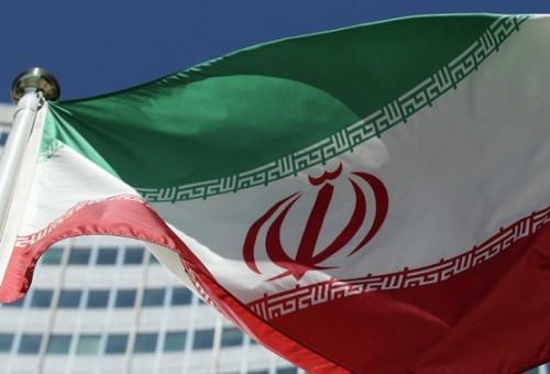 إيران ترد على تصريحات ابن سلمان بشأن مثلث الشر