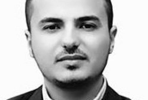 ذريعة الكيماوي أسقطت صدام.. فلماذا صمد الأسد؟
