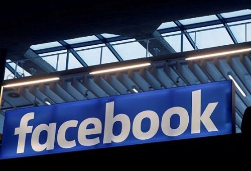 أساليب خبيثة يتبعها فيسبوك في التجسس عليك حتى في غرفة نومك