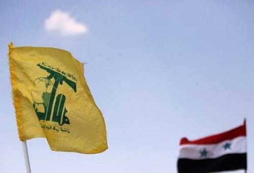 حزب الله يعلق على الضربة الغربية لسوريا