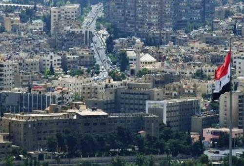 شذى حسون ولطيفة وكارول سماحة وغيرهن يواسين السوريين مع اشتداد الحرب