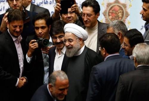 (واشنطن بوست): ثلاثة أشياء ستخسرها أمريكا بالانسحاب من الاتفاق النووي الإيراني