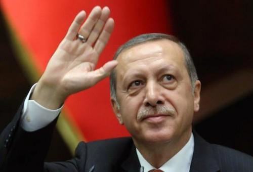 الواشنطن بوست:لم يعد فوز أردوغان بالانتخابات أمرا حتميا