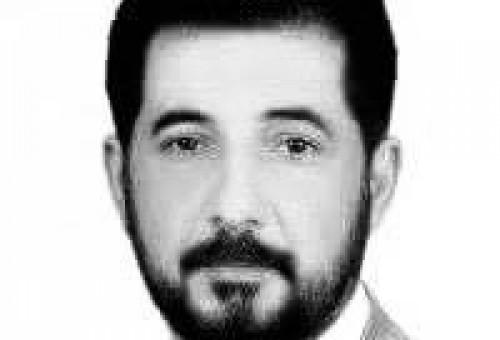 مدينة (الثورة/صدام/الصدر) والأسئلة الممنوعة