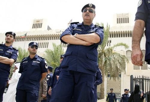 مصلحتنا أهم... الكويت تحدد شرط بقاء اليمنيين والسوريين على أراضيها