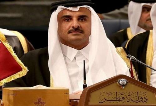 الدوحة تعيد سفيرها إلى طهران
