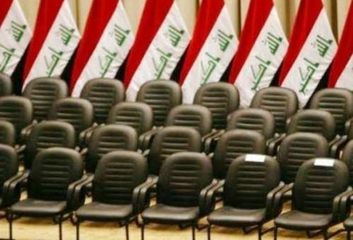 شبح الفراغ الدستوري يخيم على العراق.. وحظوظ مرشح التسوية تتصاعد