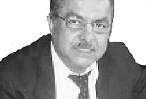 العبث النقدي بتاريخ الإسلام: محمد آل عيسى نموذجا! (2-3)