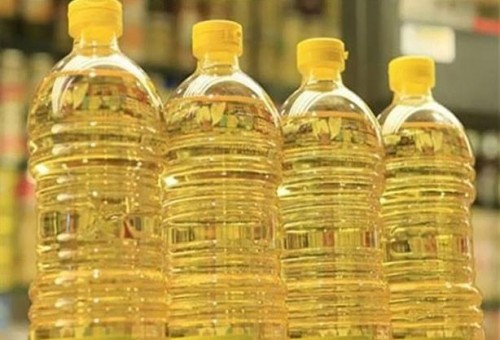 العراق يشتري 450 ألف طن من المواد الغذائية لحساب البطاقة التموينية