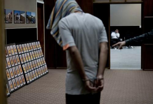 الاسوشيتد برس: وشاية من جار قد تودي بك للاعدام في العراق