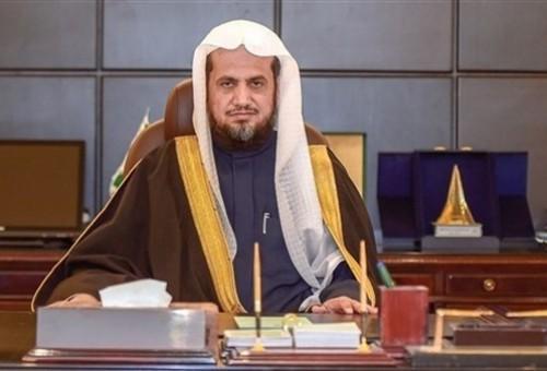 السعودية: القبض على مسؤول بوزارة الدفاع قبل رشوة بـ(مليون ريال)