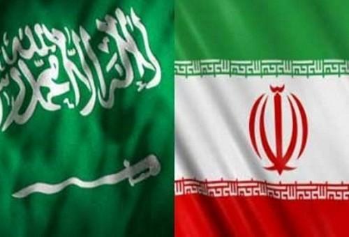 السعودية تشتكي إيران