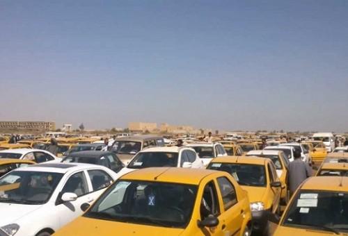 التجارة تطرح سيارات بموديلات حديثة وتعلن أسعارها