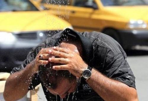 البصرة الأعلى حرارة في العالم.. تليها الكويت والقصيم