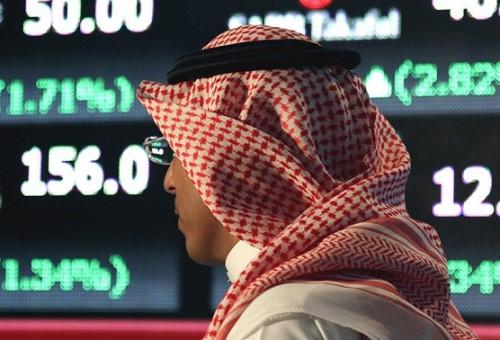 السعودية تصعد من إجراءاتها العقابية ضد كندا