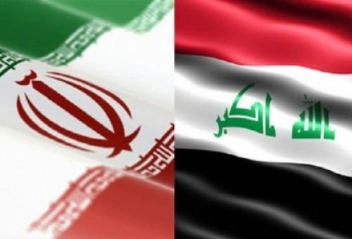 العراق يوقف تحويلاته المالية مع إيران ويلجأ الى طاقة الخليج