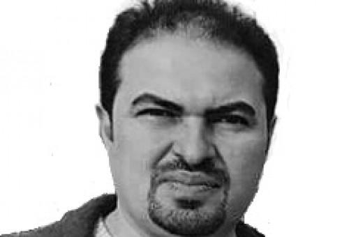 العراق ودعوات كسر الحظر على إيران