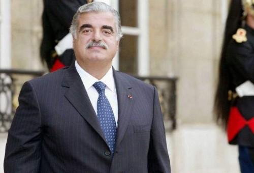 المحاكمة في قضية اغتيال رفيق الحريري تدخل مراحلها النهائية