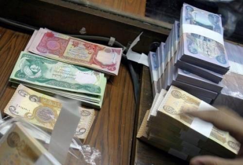 البنك المركزي يعتزم طرح كميات هائلة من العملة ذات الفئات الصغيرة