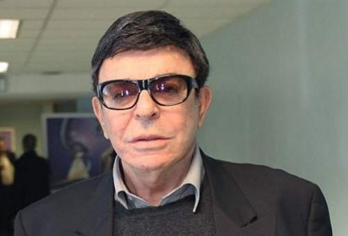 سمير صبري: أنا من عرّف الناس على تامر حسني عبر التلفزيون بعد إلحاح والدته