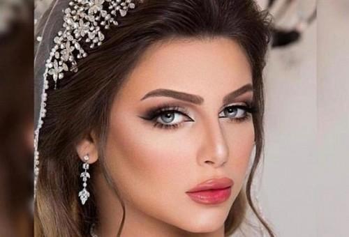 سجن ملكة جمال المغرب لتسببها في مقتل طفلين